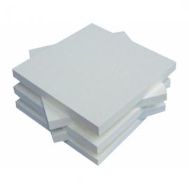 Пластик ПВХ вспененный, 10 мм