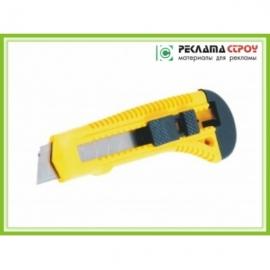 Нож 18мм «Оstrza»