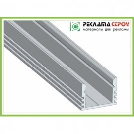 LED Профиль (ЛП-12)