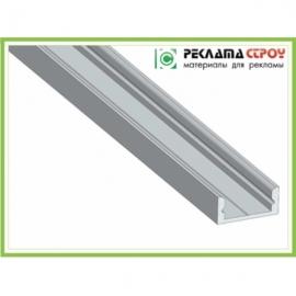 LED Профиль (ЛП-7)