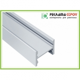 LED Профиль (ЛПC12)