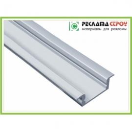 LED Профиль (ЛПВ-7)